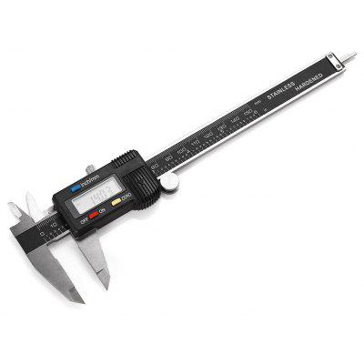 AT - 11 150mm Electronic Digital Vernier Caliper