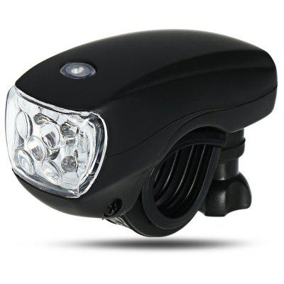 LEADBIKE LD - 06 LED Cycling Light