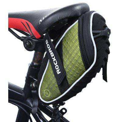 ROCKBROS C16 Bike Back Seat Bag