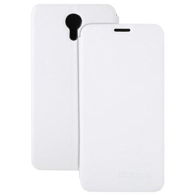 OCUBE Case for Ulefone Power 2