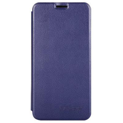 OCUBE Case for Ulefone Power 2Cases &amp; Leather<br>OCUBE Case for Ulefone Power 2<br><br>Brand: OCUBE<br>Color: Black,Dark blue,White<br>Compatible Model: Ulefone Power 2<br>Features: Anti-knock, Cases with Stand, Full Body Cases<br>Material: PC, PU Leather<br>Package Contents: 1 x Phone Case<br>Package size (L x W x H): 22.00 x 13.00 x 2.30 cm / 8.66 x 5.12 x 0.91 inches<br>Package weight: 0.0790 kg<br>Product Size(L x W x H): 15.50 x 7.90 x 1.30 cm / 6.1 x 3.11 x 0.51 inches<br>Product weight: 0.0540 kg<br>Style: Solid Color, Modern