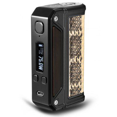 Lost Vape Therion DNA75 бокс мод
