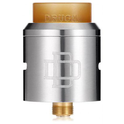 Original Augvape Druga 24mm RDA