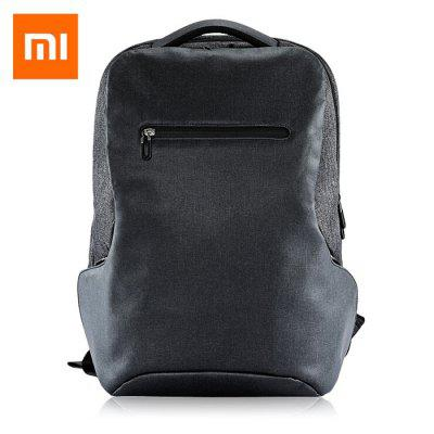 Gearbest Xiaomi 26L Travel Business Backpack 15.6 inch Laptop Bag