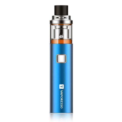 VAPORESSO VECO PLUS SOLO Kit with 3300mAh
