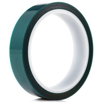 20mm x 33m PET Tape