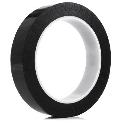 20mm x 66m Electrical Tape for Splicing / Insulating Wire