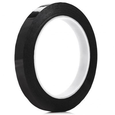 12mm x 66m Electrical Adhesive Tape