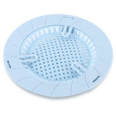 Bathroom Sewer Strainer Hair Filter Colander