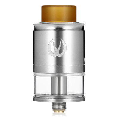 Original Vandy Vape RDTA