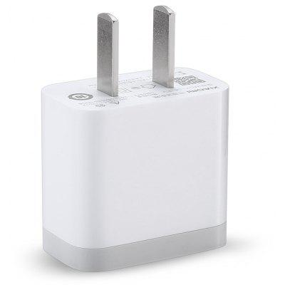 Original Xiaomi Travel Power Dock