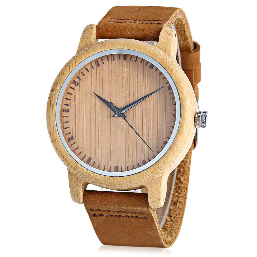 watch bird quartz men women relogio wood leather genuine bobobird s wrist bamboo masculino brand item elk wooden watches top strap bobo