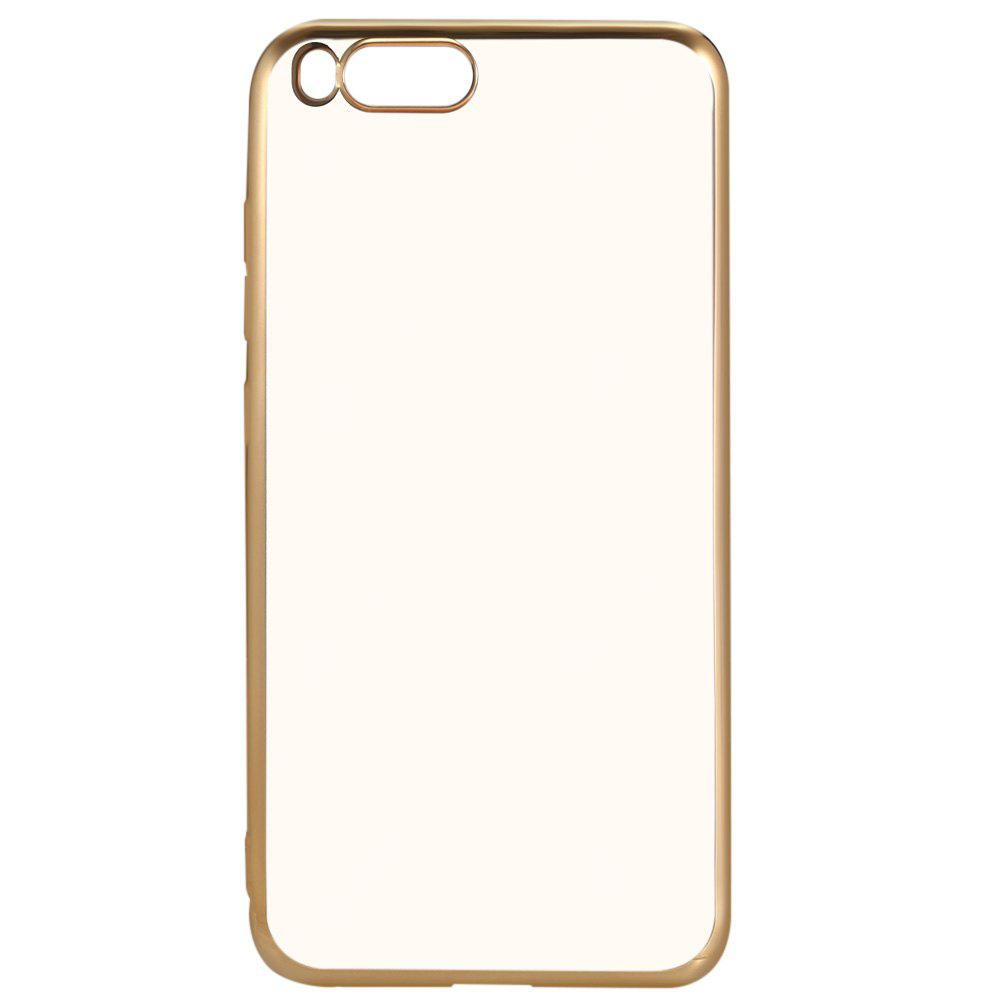 Luanke Soft Case for Xiaomi Mi 6
