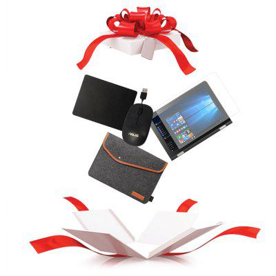 Bolso de Regalo Estuche de Transporte para  13.3 pulgadas Tablet PC / Laptops