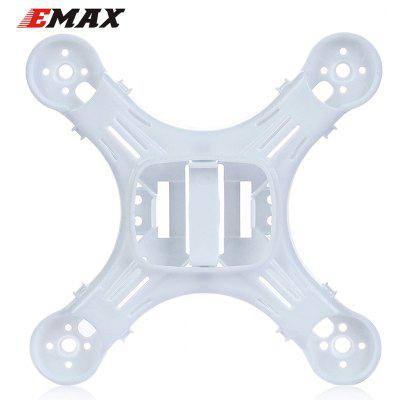 Original EMAX Body Shell Set