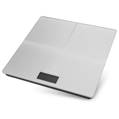 180KG 50G Electronic Weight Scale