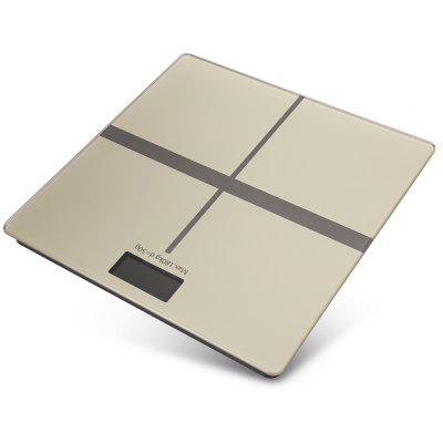 180KG 50G High Precision Intelligent Electronic Weight Scale