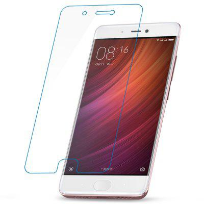 2pcs Luanke Screen Film Protector