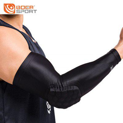 BOER Sports Elbow Pad