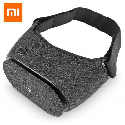 Original Xiaomi PLAY2 3D VR Glasses Virtual Reality Headset