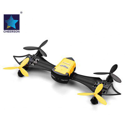 CHEERSON CX - 70 BATDRONE RC Quadcopter - RTF