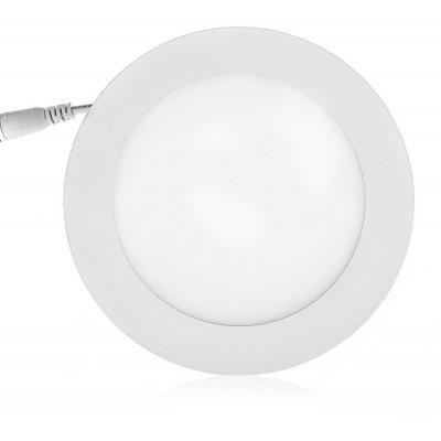 MB008 LED Ceiling Light