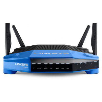 LINKSYS WRT1900ACS Routeur