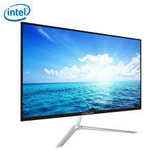 Teclast X22 Air All-in-one PC Desktop All-in-One Computers - Best Online shopping