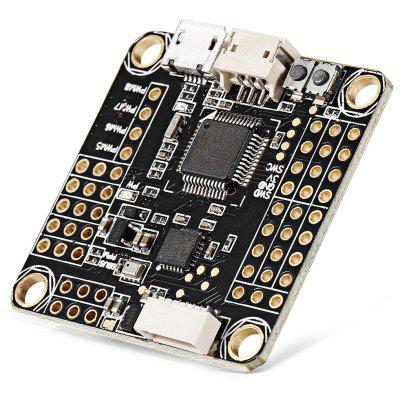 BetaFlight F3 AIO Flight Controller