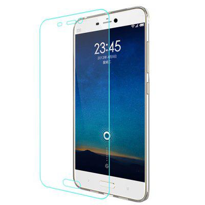 2pcs Luanke Film for Xiaomi Mi 5
