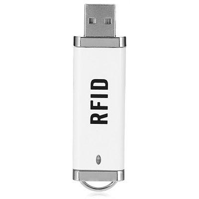 R60C 13.56MHz RFID USB Card Reader