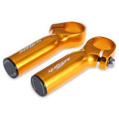 MZYRH Handlebar Bar Ends