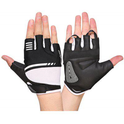 SAHOO 411429 Cycling Gloves