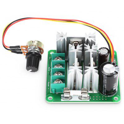 CCMHCN 6V - 90V Speed Regulation of DC Motor