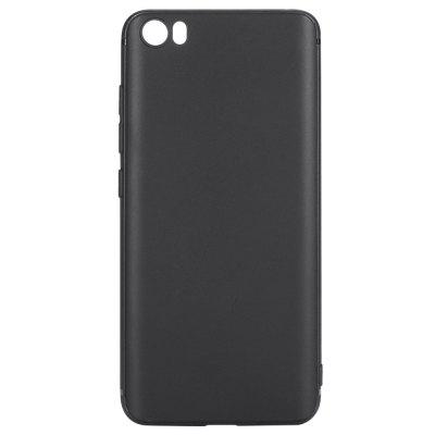 Luanke TPU Case for Xiaomi Mi 5
