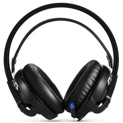 SADES SA - 935 Wired Over-ear 3D Gaming Headset