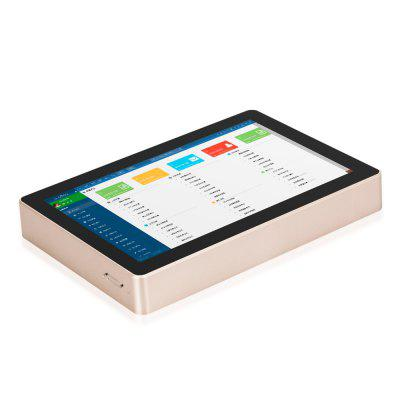 HIGOLE GOLE1 Plus Mini PCMini PC<br>HIGOLE GOLE1 Plus Mini PC<br><br>5G WiFi: Yes<br>Audio format: DTS, OGG, APE, AC-3, AAC, WAV, WMA, MP3, FLAC<br>Bluetooth: Bluetooth4.0<br>Brand: HIGOLE<br>Core: Quad Core<br>CPU: Intel Atom X5-Z8350<br>Decoder Format: H.263, H.264, HD MPEG4<br>GPU: Intel Gen 8-LP<br>HDMI Version: 1.4<br>Interface: HDMI, 3.5mm Audio, LAN, Micro SD Card Slot, USB2.0, USB3.0, DC Power Port<br>Language: Multi-language<br>Max. Extended Capacity: 128G<br>Model: GOLE1 Plus<br>Other Functions: Others<br>Package Contents: 1 x HIGOLE GOLE1 Plus Mini PC, 1 x Holder, 1 x HDMI Cable, 1 x Power Adapter, 1 x English Manual<br>Package size (L x W x H): 23.60 x 17.50 x 7.00 cm / 9.29 x 6.89 x 2.76 inches<br>Package weight: 1.1600 kg<br>Photo Format: PNG, JPG, GIF, BMP<br>Power Consumption.: 7.5W - 15W<br>Power Supply: Charge Adapter<br>Power Type: External Power Adapter Mode<br>Processor: Intel Atom X5-Z8350<br>Product size (L x W x H): 19.90 x 13.60 x 2.70 cm / 7.83 x 5.35 x 1.06 inches<br>Product weight: 0.6600 kg<br>RAM: 4G RAM<br>RAM Type: LPDDR3<br>Remote Controller Battery: No<br>RJ45 Port Speed: 100M<br>ROM: 32G ROM,64G ROM<br>Support 5.1 Surround Sound Output: No<br>System: Windows 10<br>System Bit: 64Bit<br>TV Box Features: Portable<br>Type: Mini PC<br>Video format: AVC, AVS, WMV, RMVB, MPEG4, MPEG2, MPEG1, MJPEG, H.264, H.263, MVC<br>WiFi Chip: 8723BS