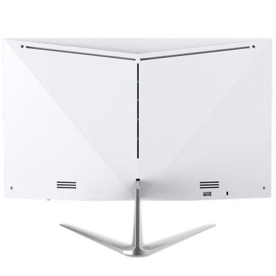 Фото Teclast X22 Air All-in-one PC Desktop. Купить в РФ