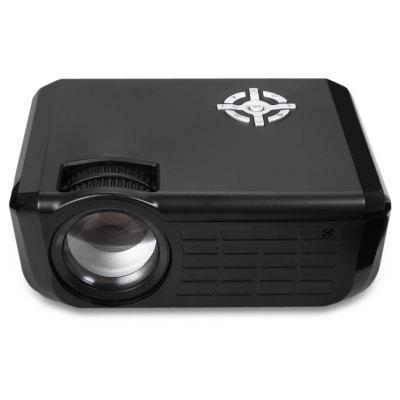 M16 Android 5.1 Projector