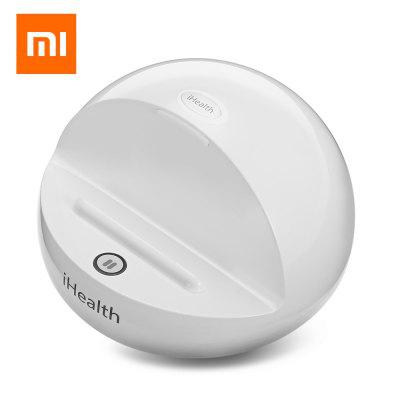 Gearbest Original Xiaomi iHealth Smart Blood Pressure Dock