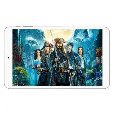 Hipo S8 Tablet PC