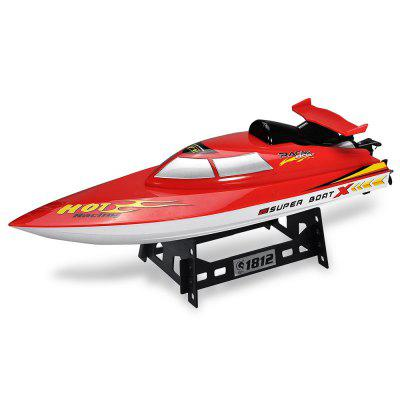 Minn Kota Trolling Motor Part Hsg Brush End 421 065 in addition Qijun 1812 1 24ghz Rc Racing Boat Rtr furthermore 42 Foot Searay Sundancer further Eagle Fishmark 480 Fish Finder as well Buy Mural Support Navi  For Radio Fixed Vhf Rt450 550 650 101686. on best buy boat gps