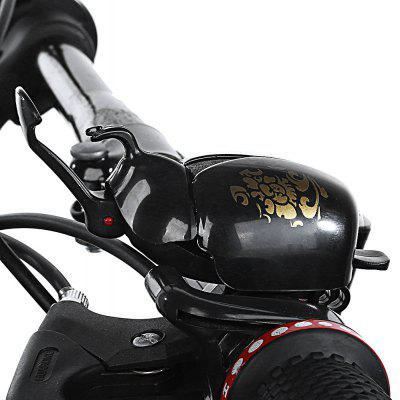 CTSmart Bicycle Bell