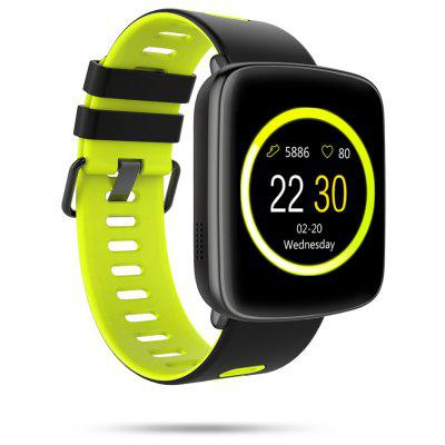 KingWear GV68 IP68 Impermeabile Smartwatch