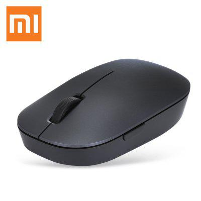 Original Xiaomi 1200DPI 2.4GHz Wireless Mouse