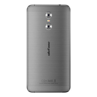 Ulefone Gemini 4G PhabletCell phones<br>Ulefone Gemini 4G Phablet<br><br>2G: GSM 850/900/1800/1900MHz<br>3G: WCDMA 900/2100MHz<br>4G: FDD-LTE 800/900/1800/2100/2600MHz<br>Additional Features: Fingerprint Unlocking, GPS, Fingerprint recognition, Calculator, MP3, MP4, Browser, Bluetooth, E-book, People, Video Call, Wi-Fi, Alarm, 4G, 3G, Calendar<br>Auto Focus: Yes<br>Back camera: with flash light and AF<br>Back Case : 1<br>Back-camera: 13.0MP + 5.0MP<br>Battery Capacity (mAh): 3250mAh Built-in<br>Battery Type: Lithium-ion Polymer Battery<br>Bluetooth Version: V4.0<br>Brand: Ulefone<br>Camera type: Triple cameras<br>Cell Phone: 1<br>Cores: Quad Core, 1.5GHz<br>CPU: MTK6737T<br>E-book format: TXT<br>English Manual : 1<br>External Memory: TF card up to 256GB<br>Flashlight: Yes<br>Front camera: 5.0MP ( SW 8.0MP )<br>Games: Android APK<br>I/O Interface: 1 x Nano SIM Card Slot, TF/Micro SD Card Slot, Micro USB Slot, 3.5mm Audio Out Port, 1 x Micro SIM Card Slot<br>Language: Indonesian, Malay, Catalan, Czech, Danish, German, Estonian, English, Spanish, Filipino, French, Croatian, Italian, Latvian, Lithuanian, Hungarian, Dutch, Norwegian, Polish, Portuguese, Romanian, Slov<br>Music format: AAC, MP3<br>Network type: FDD-LTE+WCDMA+GSM<br>OS: Android 6.0<br>Other: 1 x Headset Adapter Cable<br>Package size: 18.50 x 10.50 x 5.80 cm / 7.28 x 4.13 x 2.28 inches<br>Package weight: 0.4300 kg<br>Phone Holder: 1<br>Picture format: BMP, GIF, JPEG, PNG<br>Power Adapter: 1<br>Product size: 15.45 x 7.68 x 0.87 cm / 6.08 x 3.02 x 0.34 inches<br>Product weight: 0.1850 kg<br>RAM: 3GB RAM<br>ROM: 32GB<br>Screen resolution: 1920 x 1080 (FHD)<br>Screen size: 5.5 inch<br>Screen type: 2.5D Arc Screen, Corning Gorilla Glass 3<br>Sensor: E-Compass,Gravity Sensor,Gyroscope<br>Service Provider: Unlocked<br>SIM Card Slot: Dual Standby, Dual SIM<br>SIM Card Type: Nano SIM Card, Micro SIM Card<br>SIM Needle: 1<br>Tempered Glass Screen Protector : 1<br>Touch Focus: Yes<br>Type: 4G Phablet<br>USB Cable: 1<b