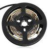 JIAWEN 1M 60 LED-uri 5V LED Strip Lights - ALBA CA ZAPADA