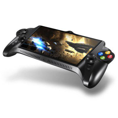 Jxd s192k game phablet 7 inch ips screen gamepad...