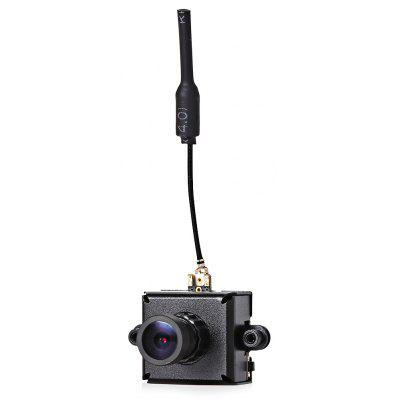 LST - S1 AIO 800TVL CMOS Mini FPV Camera