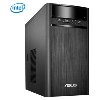 ASUS F31CD - G4414A1 Computer Tower